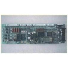 Плата OTIS OTPCB-54 (GCA26800H2)