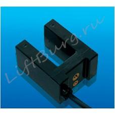 Датчик оптический (Photoelectric switch) NDS-83