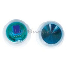 Кнопка (Push Button) OTIS OTBT-11