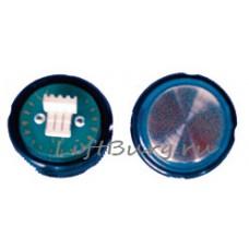 Кнопка (Push Button) OTIS OTBT-14