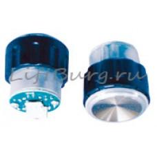 Кнопка (Push Button) OTIS OTBT-15