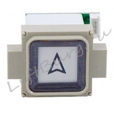 Кнопка (Push Button) OTIS OTBT-4