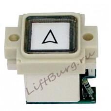Кнопка (Button) OTIS OTBT-8