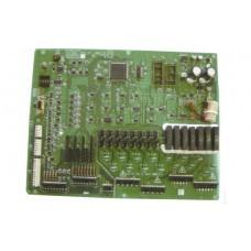 Плата OTIS OTPCB-32 (JGA26801AAF)