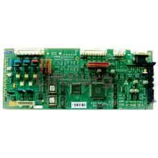 Плата MCB-III OTIS OTPCB-39 (GCA26800KF2)