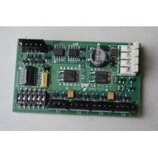 Плата OTIS OTPCB-41 (GDA25005B1)