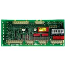 Плата  управления SOM-II OTIS OTPCB-42 (GCA26800AL2)