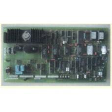 Плата OTIS OTPCB-45 (A9693D2)