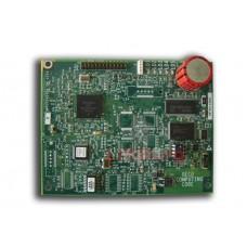 Плата OTIS OTPCB-48 (ADA26800AML2)