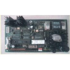 Плата OTIS OTPCB-49 (B9693MB1)
