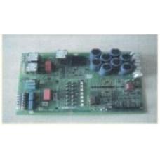 Плата OTIS OTPCB-50 (GAA26800KN1)