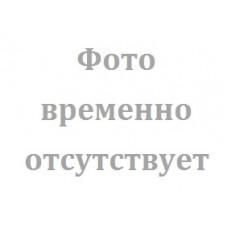 Датчик бистабильный (Bi-stable switch magnetic protection switch) КСВ-1
