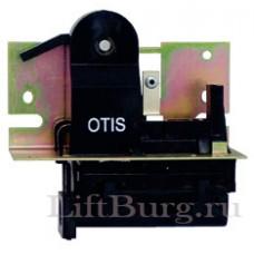 Концевой выключатель (Limite Switch) OTIS OTSW-13