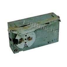Концевой выключатель (Mechanical Switch) OTIS OTSW-14 (J06098E5)