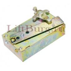 Концевой выключатель (Mechanical Switch) OTIS OTSW-22 (6098D1)