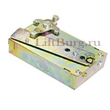 Концевой выключатель (Mechanical Switch) OTIS OTSW-23 (6098D3)