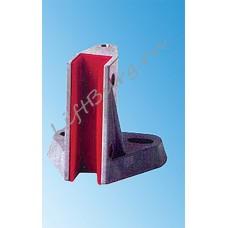 Башмак (Slipper guide shoe) SCGS-3