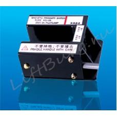 Датчик индукционный (magnetic inductive relay) YG-20