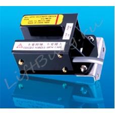 Датчик индукционный (magnetic inductive relay) YG-29/30