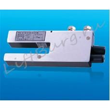 Датчик дверной зоны (Permanent magnetic sensor relay) YG-3