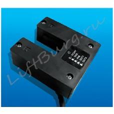 Датчик оптический ((Photoelectric switch) YGDS-1